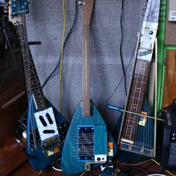 guitarras caseras gal07