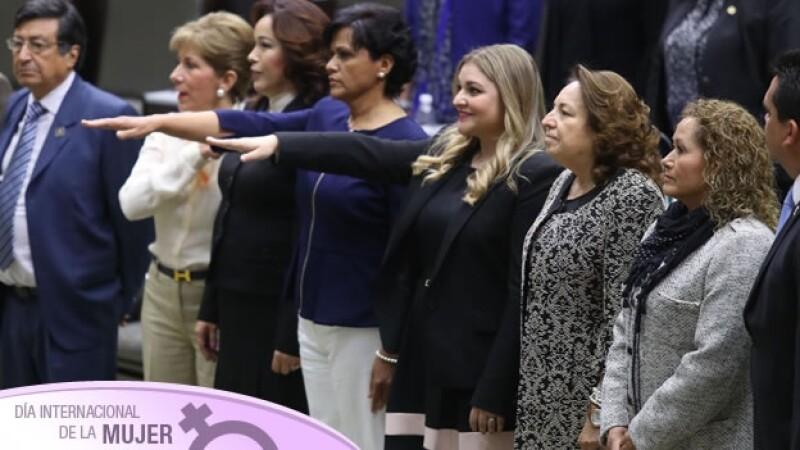 mujeres_poder
