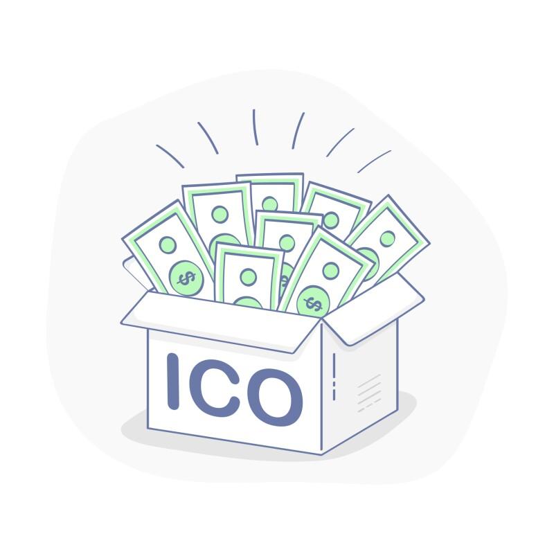 Proyectos mexicanos han levantado hasta 5 millones de dólares a través de estos mecanismos que comprenden la venta de tokens.