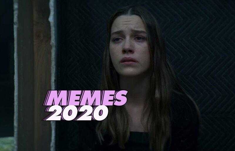 memes-2020