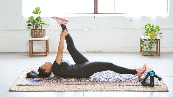 workouts resultados ejercicio descansado minutos