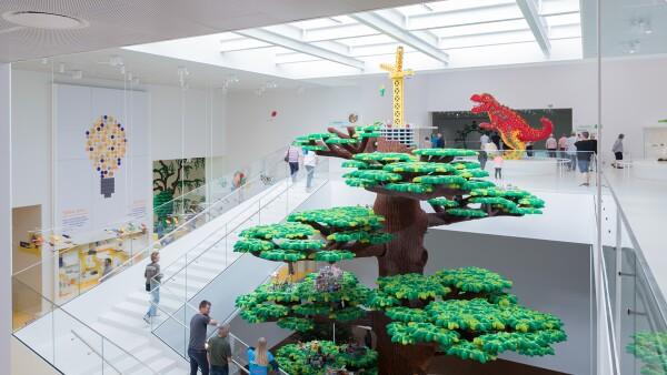 Lego House (5).jpg