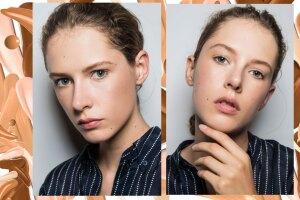 ¿Sabes aplicar tu base de maquillaje?