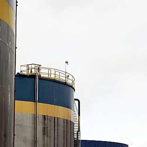 arenas petrolíferas06