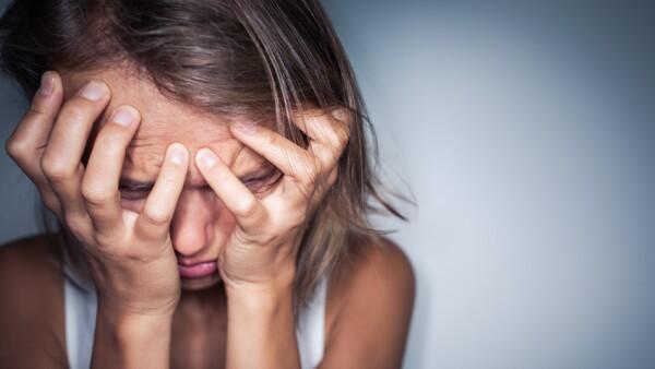 Te decimos cómo combatir la ansiedad