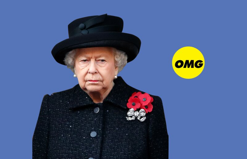 the-crown-olivia-coleman-reina-elizabeth