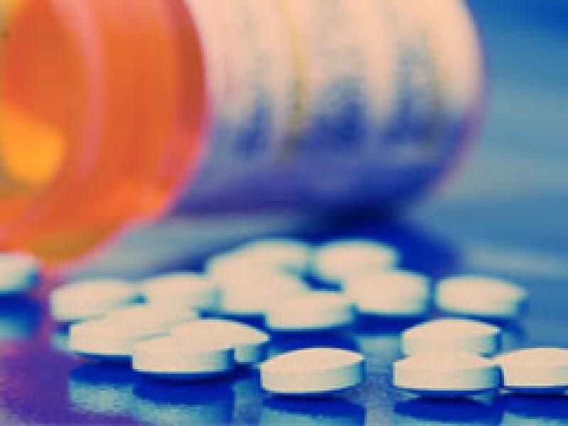 La pastilla mejoraría la toma de decisiones y la flexibilidad cognitiva. (Foto: Archivo)