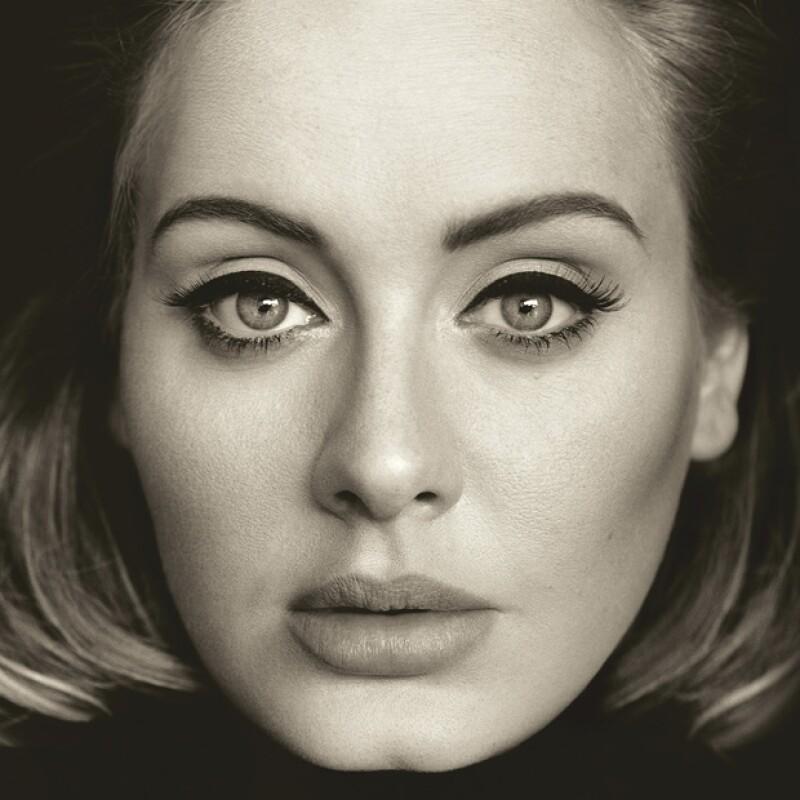 La nueva canción de Adele ha logrado convertirse en todo un éxito desde que se estrenó, ahora es una estudiante quien demuestra que ella también puede llamar la atención con esta canción.