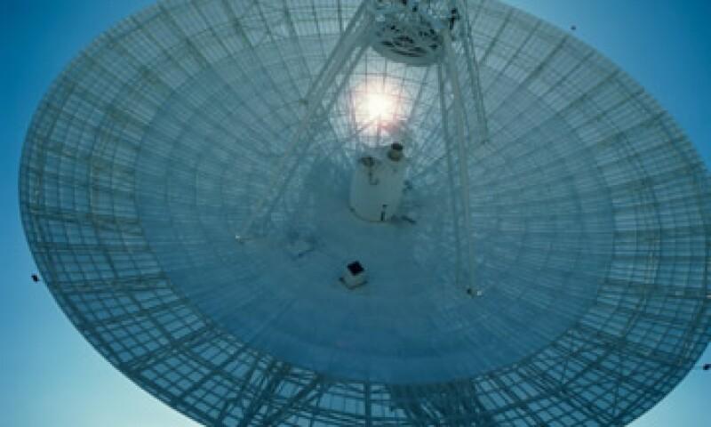 El Gobierno decidió rescatar la banda de 2.5 GHz el pasado 8 de agosto. (Foto: Thinkstock)