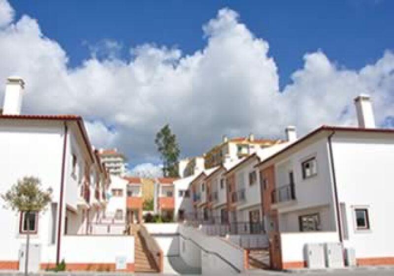 Alrededor de 900 viviendas se han entregado en lo que va del año en dicho estado. (Foto: Cortesía SXC)
