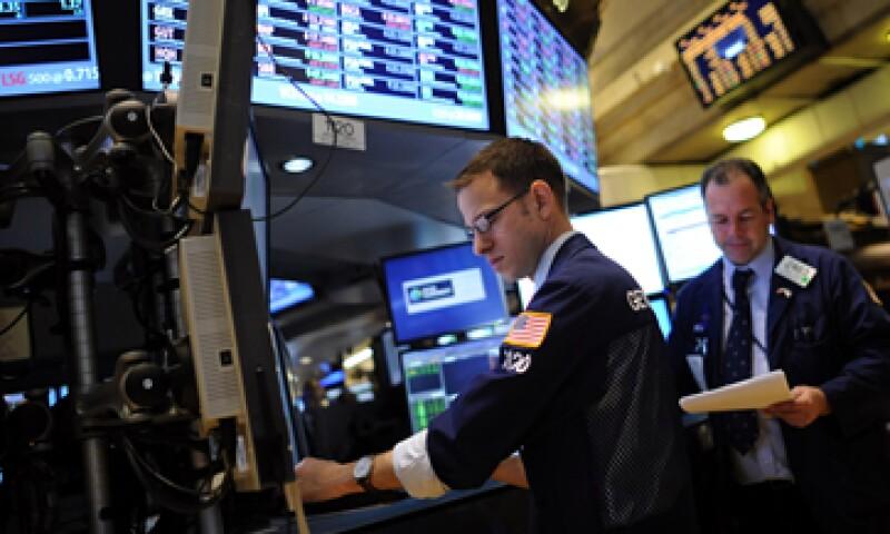 El S&P 500 se encamina a su cuarta jornada consecutiva de ganancias. (Foto: Reuters)