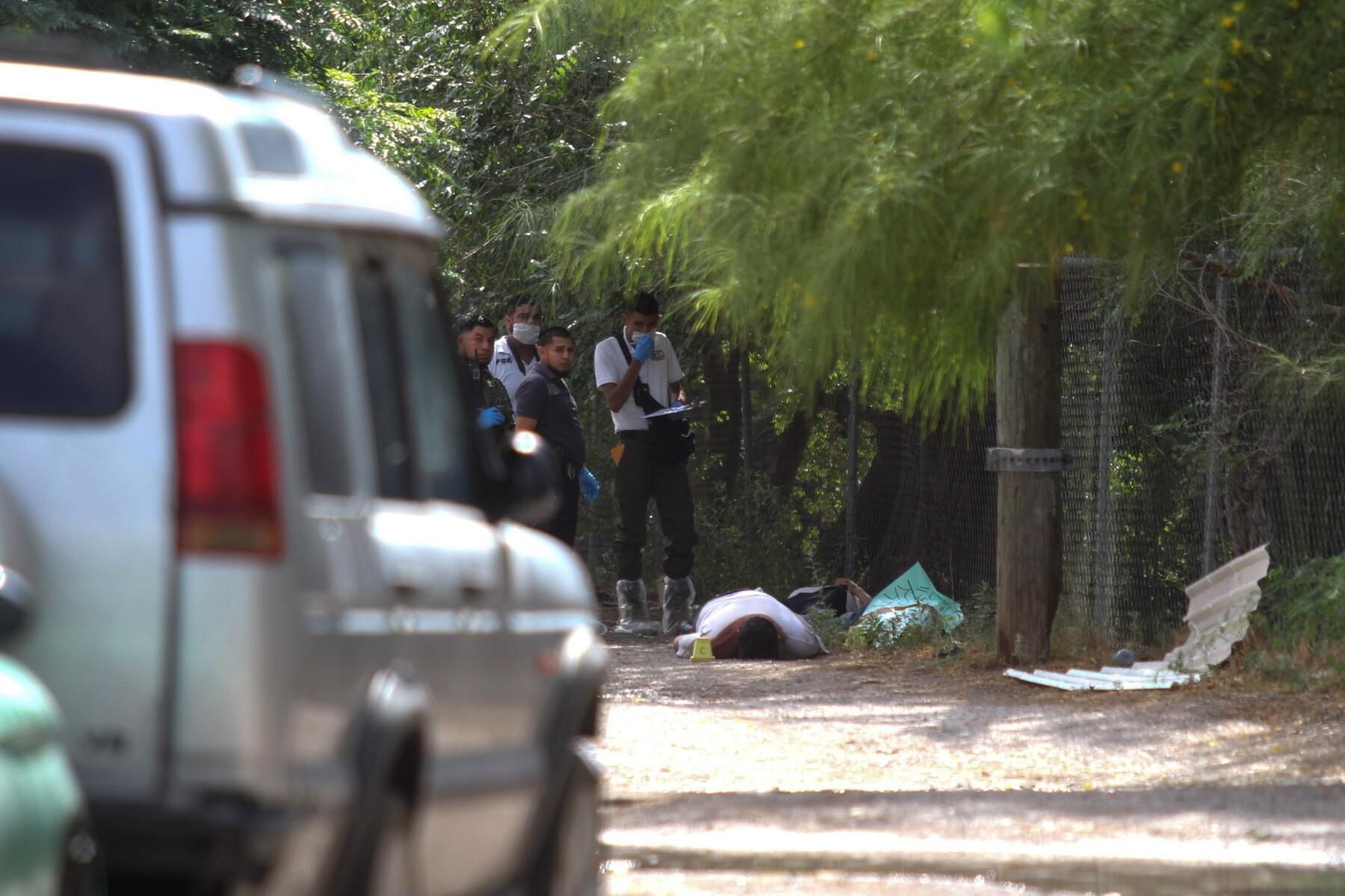 Violencia-ciudad-juarez.jpg
