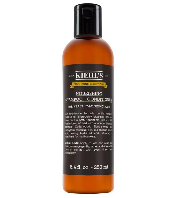 6 Kiehls_Nourishing_Shampoo_Conditioner.jpg