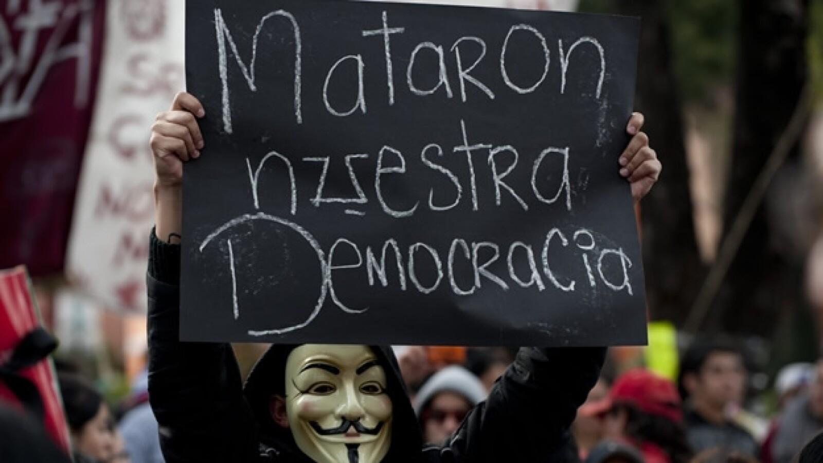 marcha funebre yosoy132