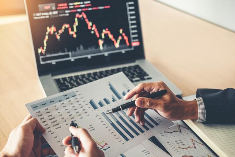 inversiones mercados afore