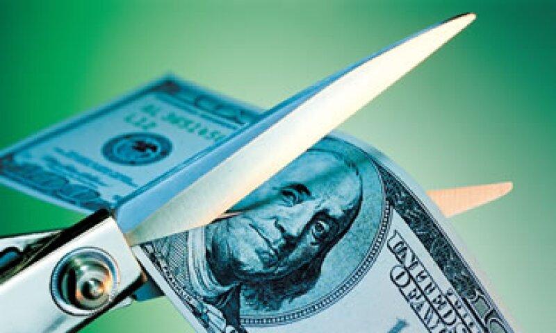 EU ya alcanzó el límite de endeudamiento de 14.3 billones de dólares. (Foto: Photos to Go)