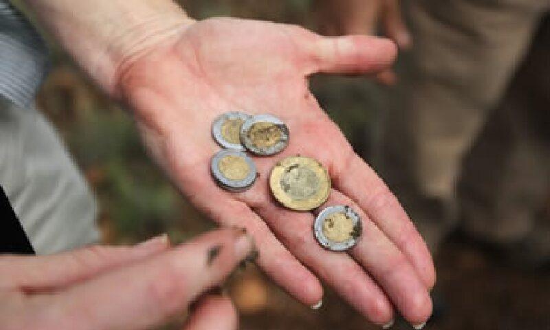 El valor de la nueva unidad de medida será hará considerando la inflación. (Foto: Getty Images )