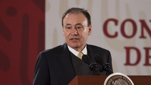 Durazo-Calderón