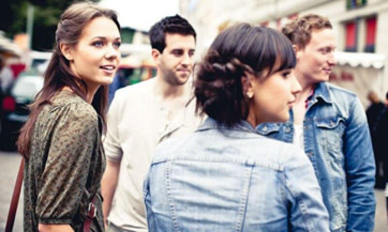 En el país hay 3.7 millones de universitarios. (Foto: istockphoto.com )