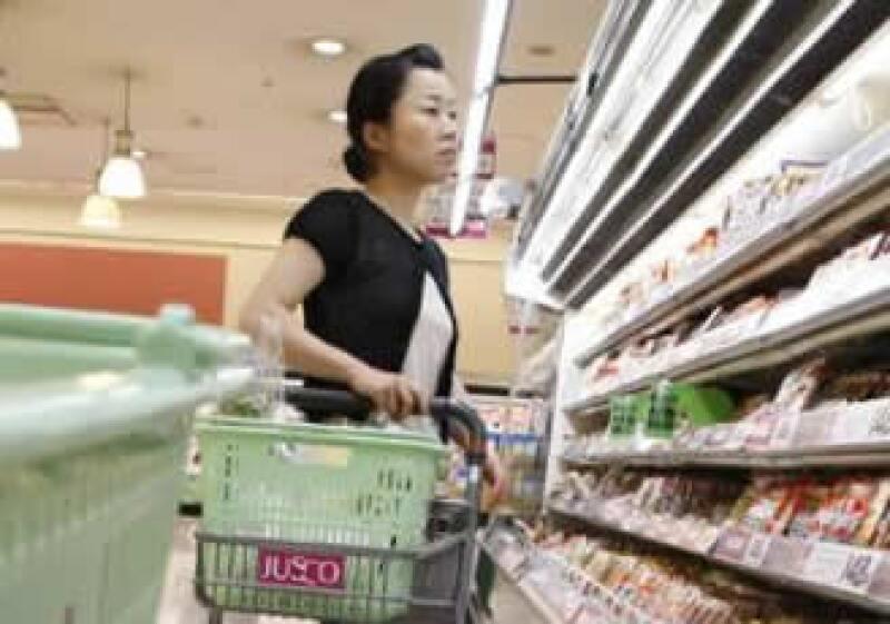El crédito al consumidor ha bajado en ocho de los últimos 10 meses. (Foto: Reuters)
