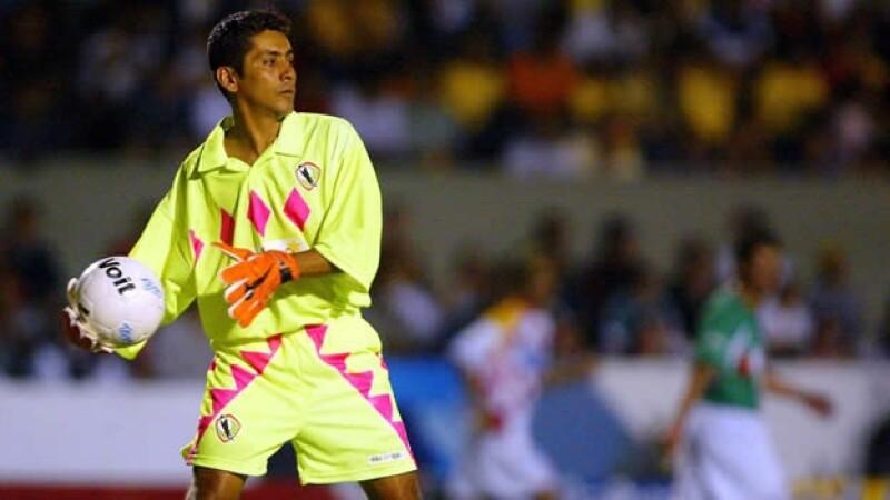 33fc9f6c0 5 porteros mexicanos buscan ser el mejor del mundo en los últimos 25 ...