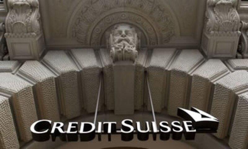 Morgan Stanley estima que el escándalo Libor costará 14,000 mdd a 11 bancos. (Foto: Reuters)
