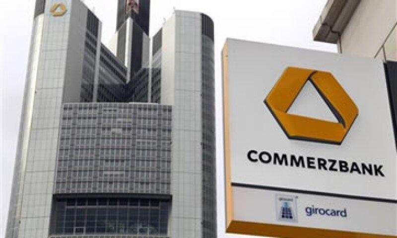 En diciembre, la Autoridad Bancaria Europea dijo que la banca debe incrementar su capital en 115,000 millones de euros. (Foto: AP)