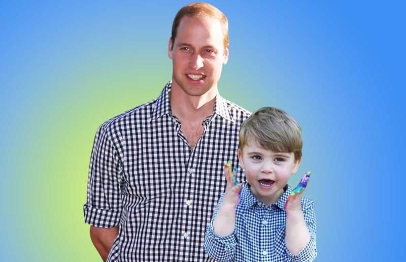 Royals-bebés-vestidos-como-sus-papás (1)