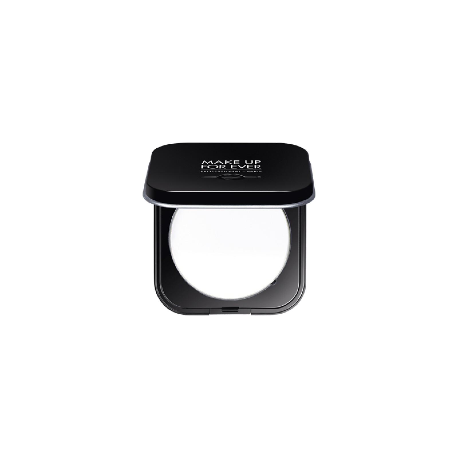 polvos-selladores-maquillaje-setting powder-baking-makeup-makeupforever