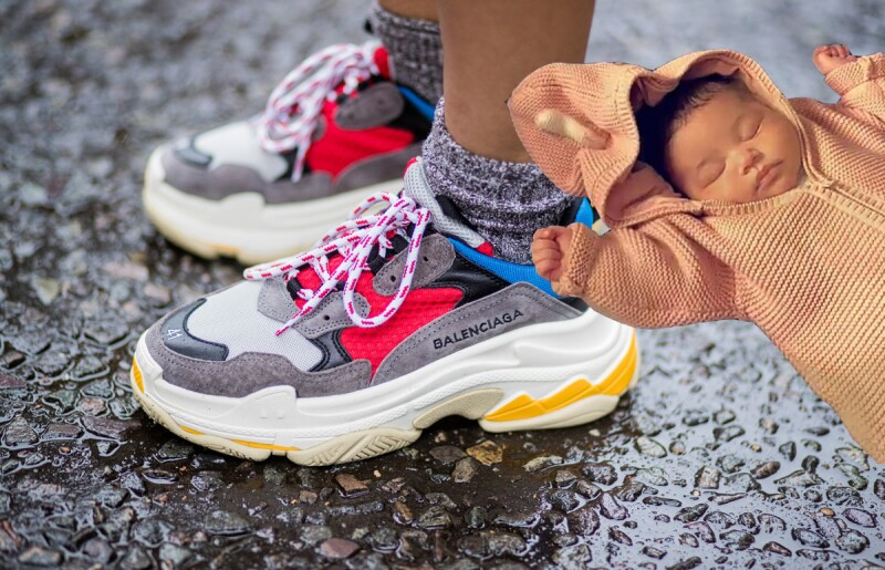 Sneakers-Stormi-Webster