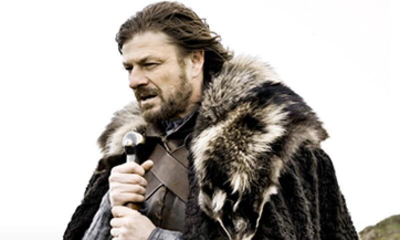 Es política de HBO combatir la piratería de sus programas, sobre todo cuando descubre a personas vendiendo ilegalmente episodios de sus series. (Foto: Tomada de Hbo.com/game-of-thrones)