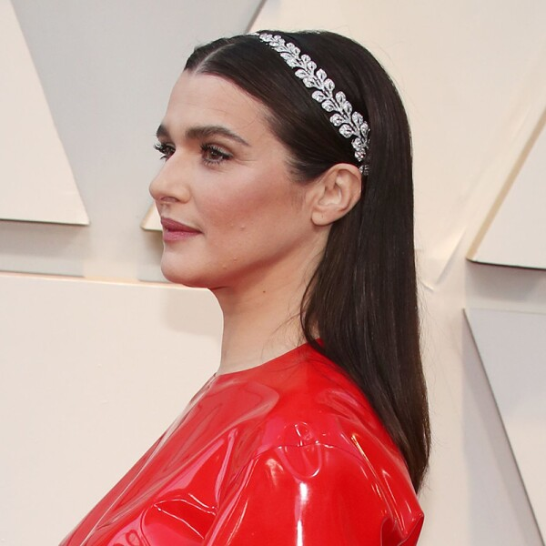 oscares-oscar-hair-looks-alfombra-roja-academy-awards-Rachel-Weisz