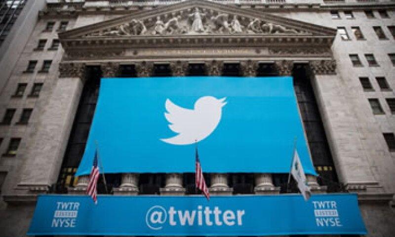 La mayoría de analistas consideran que los papeles de la firma están sobrevalorados. (Foto: Getty Images)