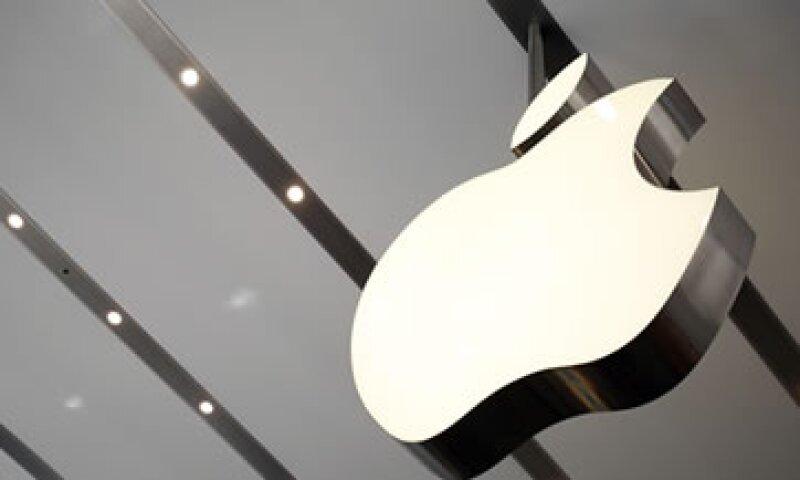Hace más de tres años que Apple no ganaba en posicionamiento de producto. (Foto: Reuters)