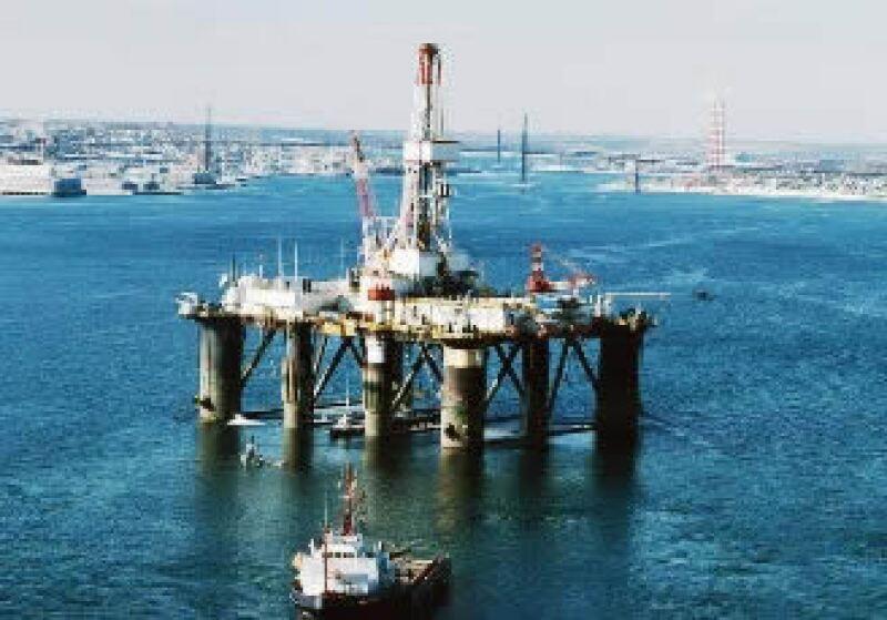 Los precios del petróleo repuntan ante una mayor demanda esperada. (Foto: Jupiter Images)