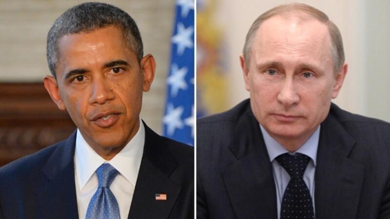 putin_obama