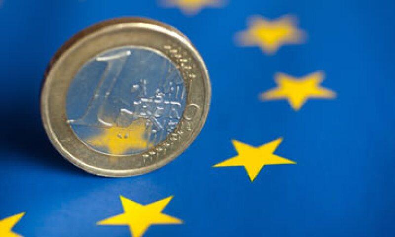 El plan Juncker fue puesto en marcha en noviembre de 2014. (Foto: iStock by Getty Images.)
