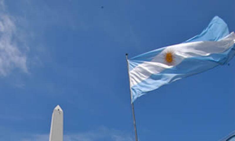 El acuerdo de libre comercio automotriz resultó deficitario para el país sudamericano. (Foto: AP)