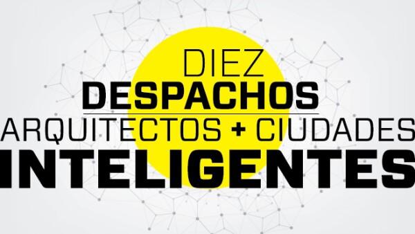10D2017-BUENO