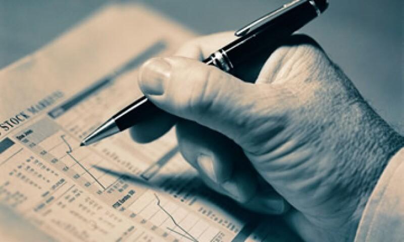 Marzo ha sido un buen mes para la Bolsa, pero algunos estrategas recomiendan esperar para comprar acciones. (Foto: Thinkstock)