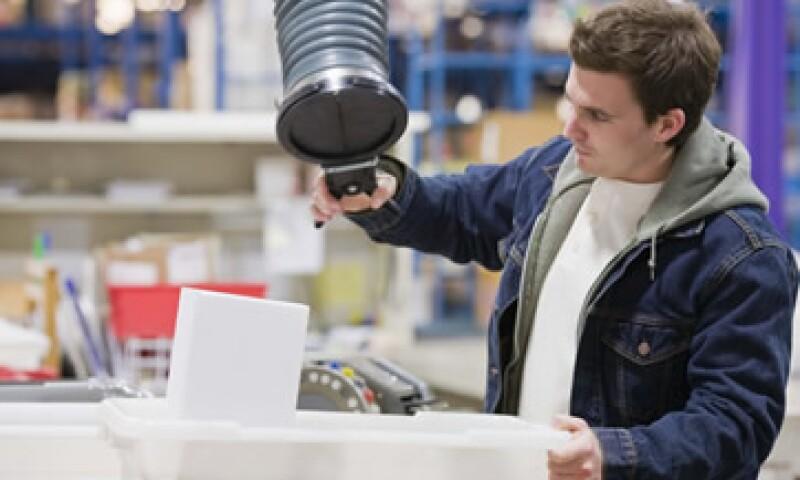 Los emprendedores deberán contar con un plan de negocio y un producto en etapa industrial o comercial. (Foto: Archivo)