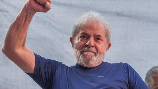 Lula da Silva anuncia boda 1.jpg