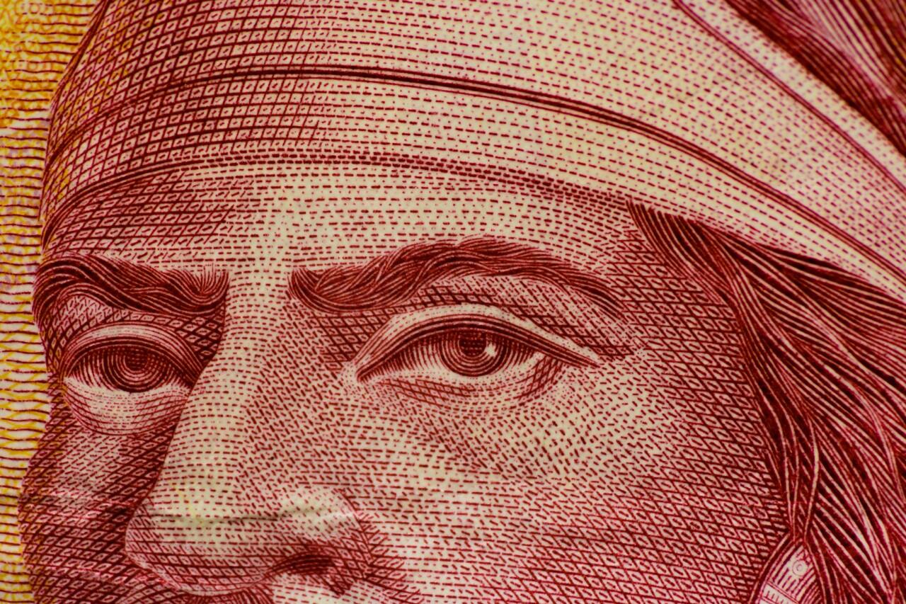 México coloca un bono por 2,500 mdd con vencimiento en 20 años