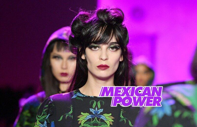 new-york-fashion-week-mexicanas-runway