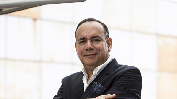 Juan Rafael Coronel Rivera