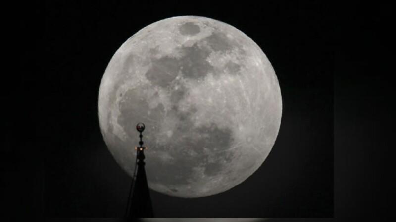 foto3_luna