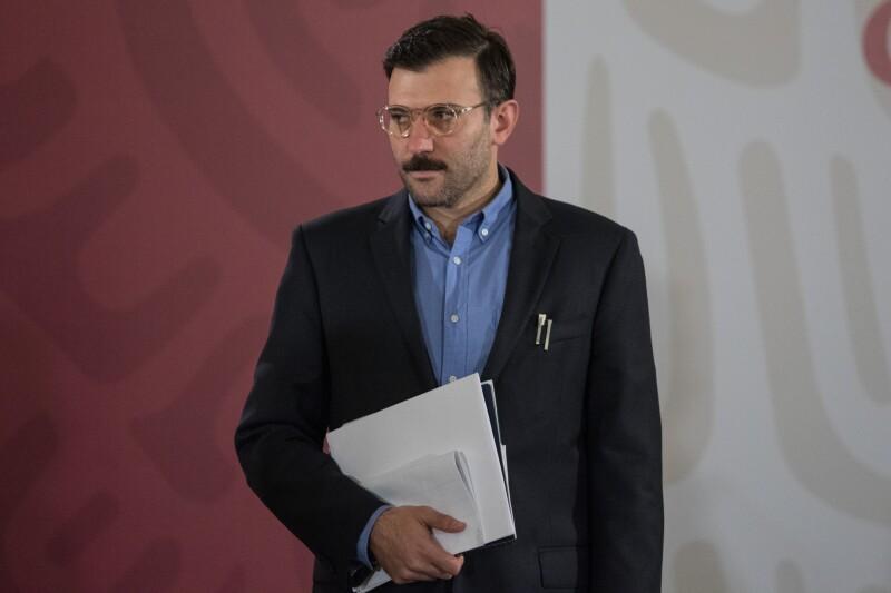 Daniel Asaf Manjarrez