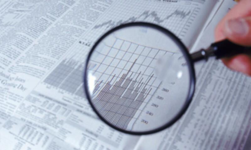 Los indicadores económicos para Alemania siguen fuertes, indicó el grupo de investigación Sentix. (Foto: Thinkstock)