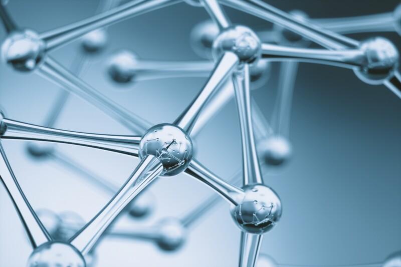 Nanotecnología, la herramienta perfecta para combatir microorganismos