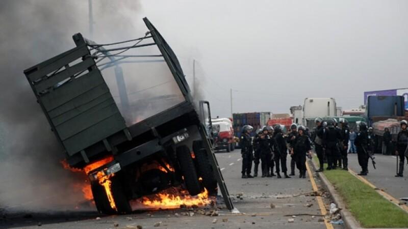 guate_protesta